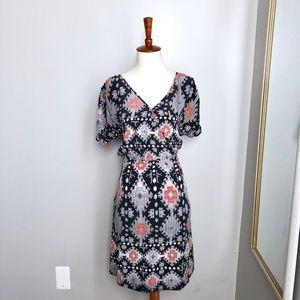 Anthropologie Dresses - Ells Moss Dress